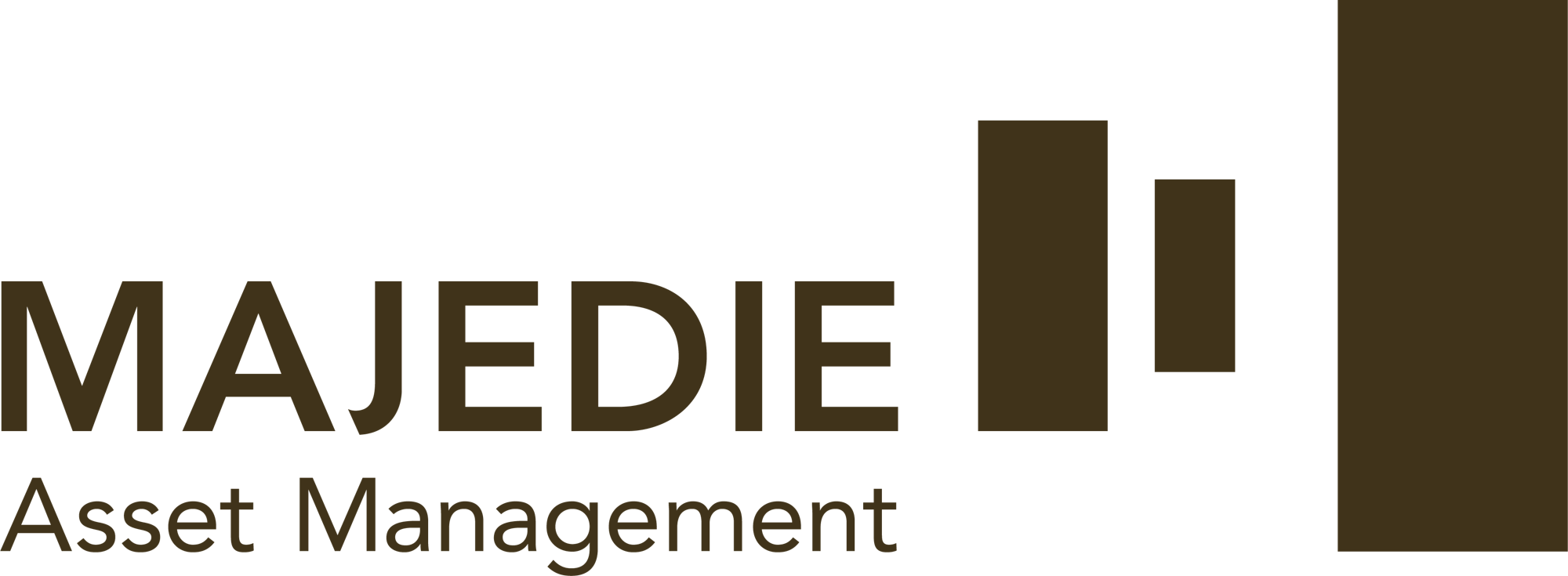 Majedie Asset Management Appoints Montfort Communications