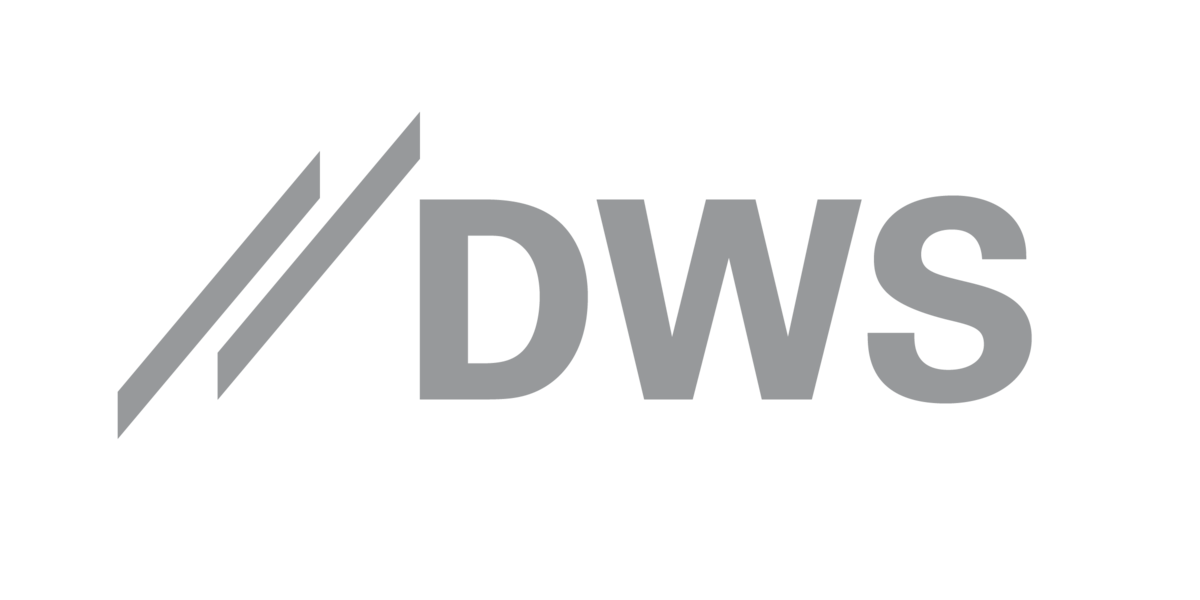 DWS Acquires 50% Share in Super Prime Cold Storage Facility in Queensland