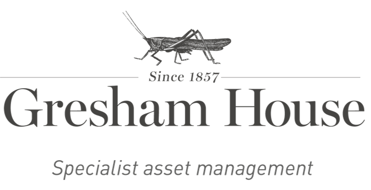 Gresham House and Aberdeen Standard Investments Announce Strategic Public Equity Joint Venture