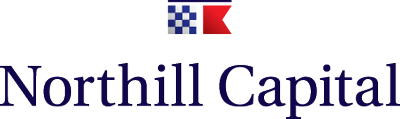 Northill Capital Completes acquisition of Strategic Investment Group