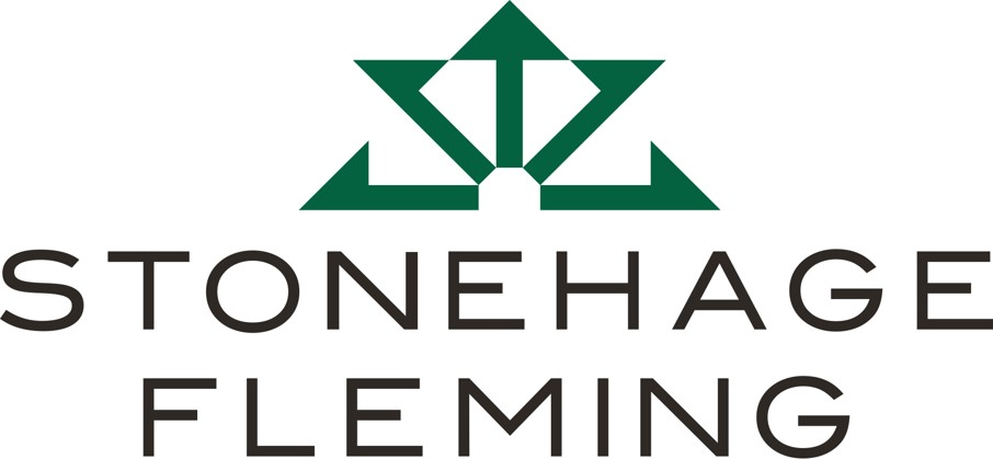 Stonehage Fleming Appoints New CEO
