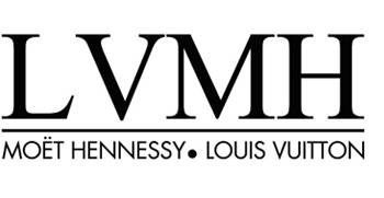 LVMH announces signature of five-year partnership with UNESCO