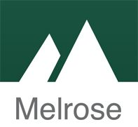Melrose Industries PLC – Unaudited Results for the six months ended 30 June 2019