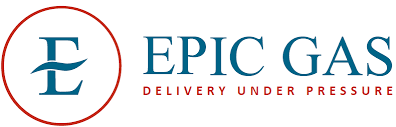 Epic Gas Appoints Montfort Communications