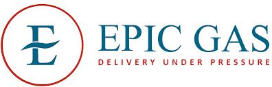 Epic Gas Appoints Montfort Communications