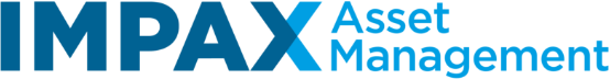 Impax Asset Management Group PLC Q1 AUM update