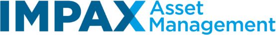 Impax Asset Management Group PLC Q1 AUM update
