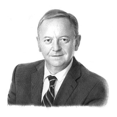 Malcolm Munro